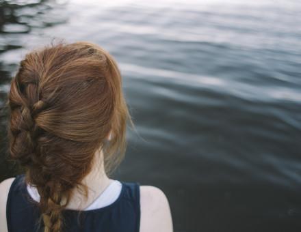 Dott.ssa Valentina Bigazzi Psicologa Psicoterapeuta Disturbi dell'infanzia e dell'adolescenza