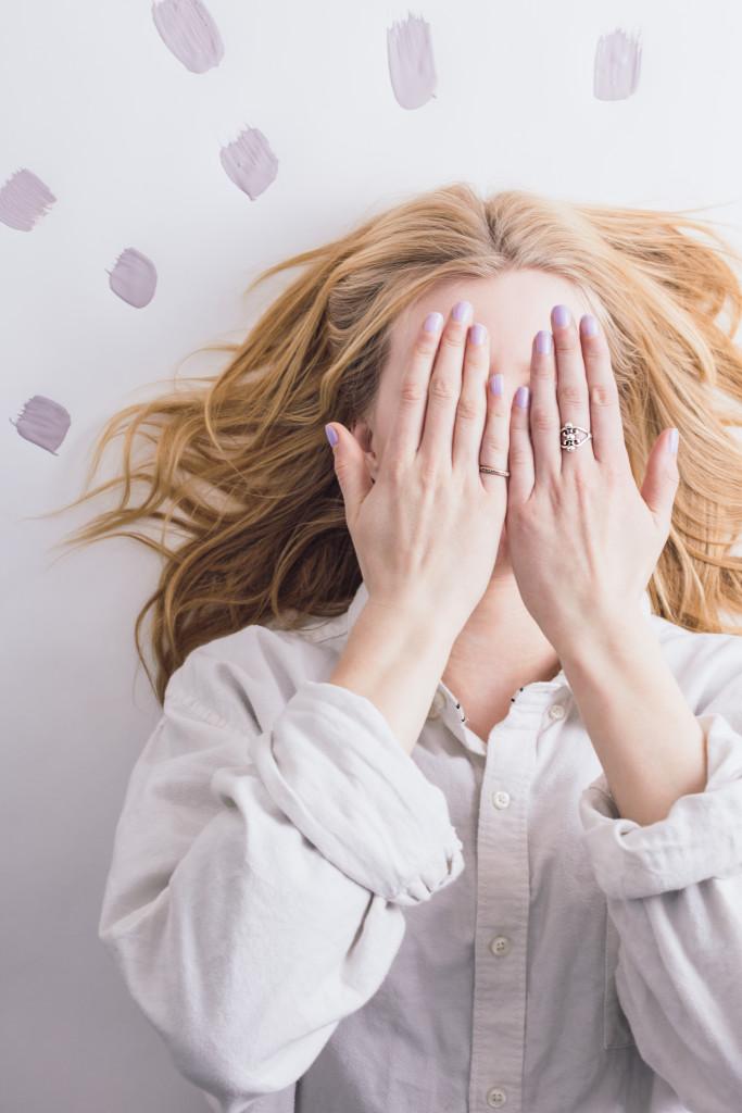 Disturbo ossessivo compulsivo Psicologa Psicoterapeuta Dott.ssa Valentina Bigazzi
