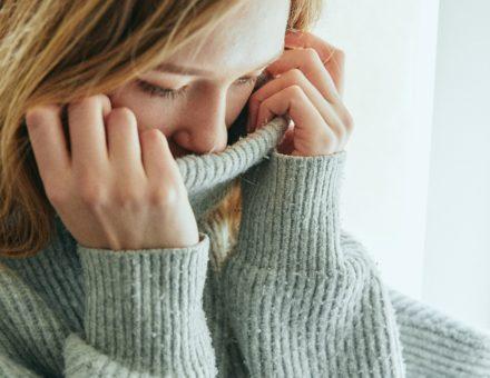 Disturbi Psicosomatici, somatizzazioni e psicoterapia dott.ssa Bigazzi Psicologa Roma