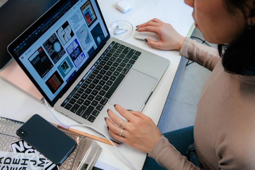 Smart Working e Stress Lavoro Correlato