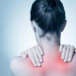 fibromialgia e psicoterapia